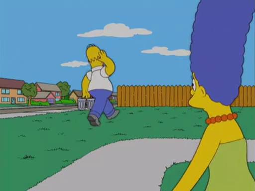 File:Mobile Homer 26.JPG