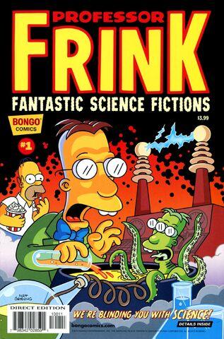 File:Professor Frink's Fantastic Science Fictions.JPG