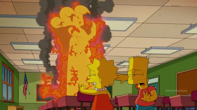 File:Treehouse of Horror XXV -2014-12-26-05h29m01s12.png