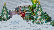 White Christmas Blues -00015