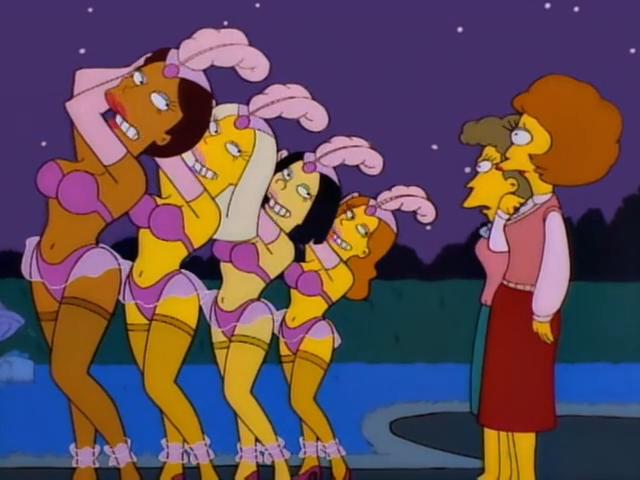 File:Bart After Dark 96c.png