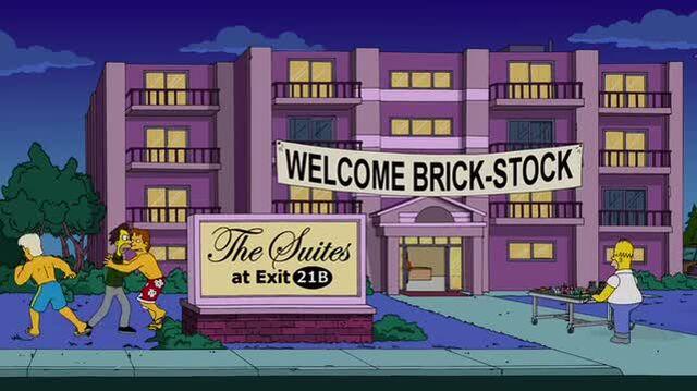 File:Brick like me -00079.jpg