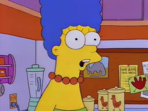 File:Mother Simpson 30.JPG