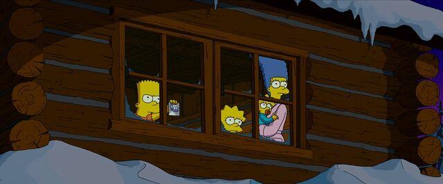 File:The Simpsons Movie 167.JPG