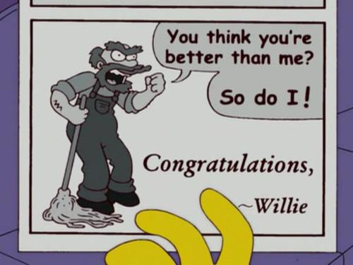 File:Congratulations, Willie.jpg