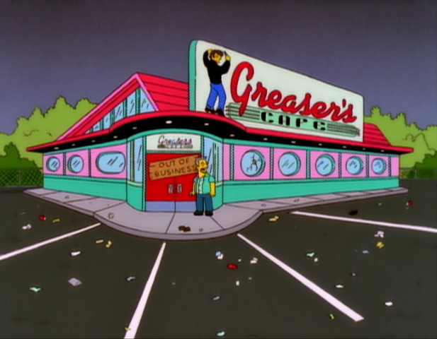 File:Greaser's cafe.png