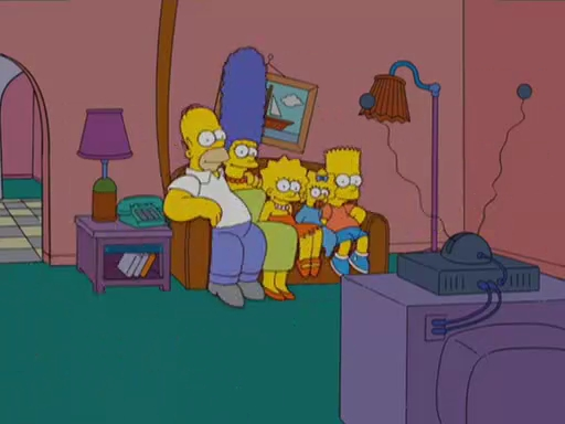 File:Home Away from Homer (Couch Gag) 1.JPG