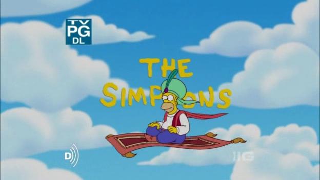 File:Homer Scissorhands Title Screen Gag.JPG