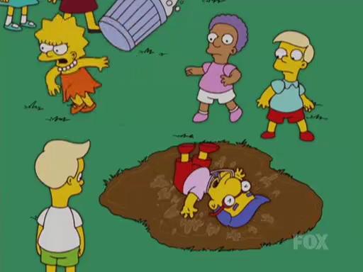 File:See Homer Run 43.JPG