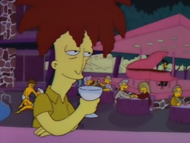 File:The.Simpsons S03 E21 Black.Widower 093 0001.jpg
