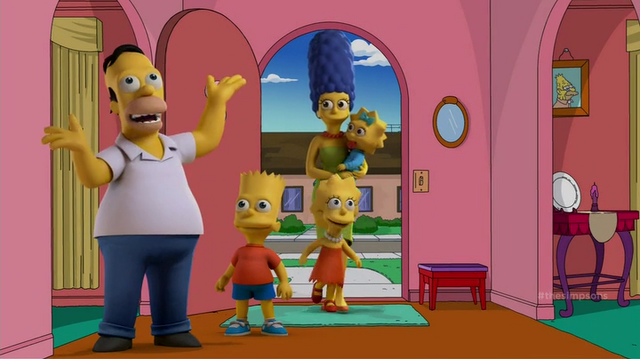 File:Treehouse of Horror XXV -00033.png