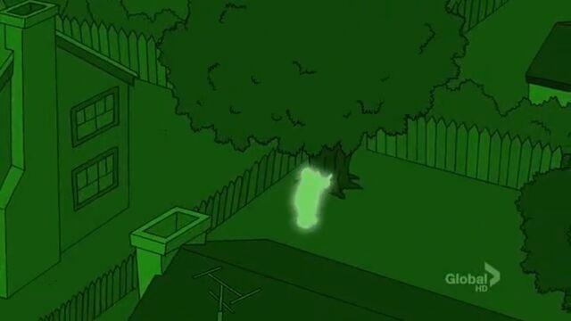 File:A Tree Grows In Springfield (360).jpg