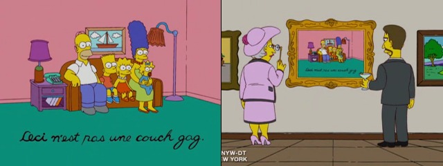 File:Couch-231-not-couch-gag.jpg