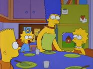Deep Space Homer 16