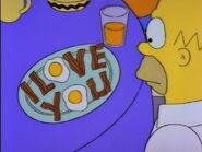 I Love Lisa 7