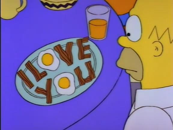 File:I Love Lisa 7.JPG