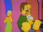 Miracle on Evergreen Terrace 174