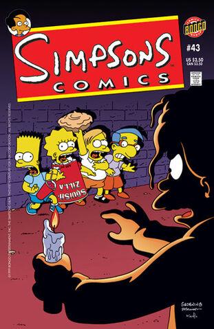File:Simpsons Comics 43.jpg