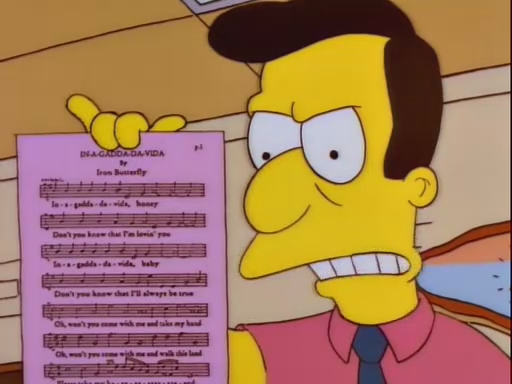 File:Bart Sells His Soul 10.JPG