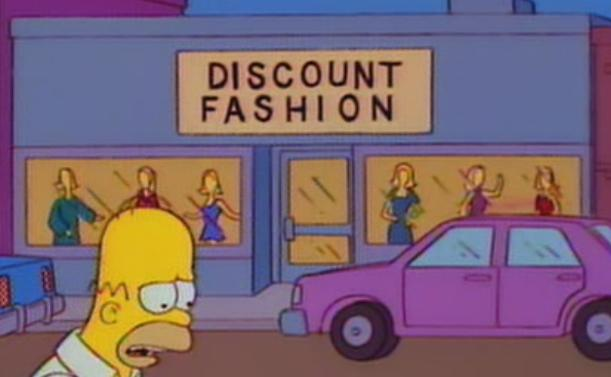 File:Discount Fashion.jpg
