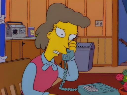 File:In Marge We Trust 52.JPG