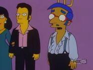 Last Tap Dance in Springfield 24