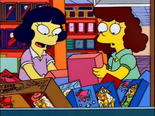 File:Lisa vs. Malibu Stacy 16C.JPG
