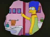 Marge in Chains 52