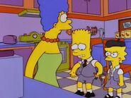 Team Homer 13