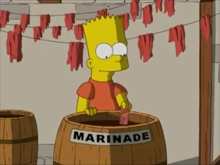 File:The Simpsons - Smoke on the Daughter 5.png
