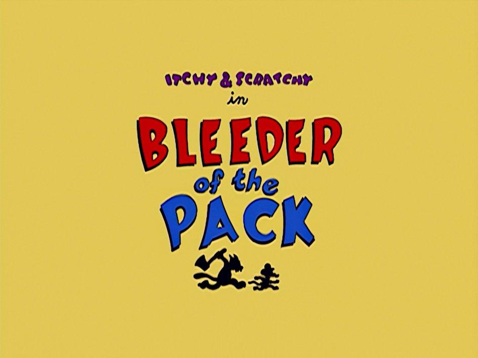 File:Bleeder-Pack.jpg