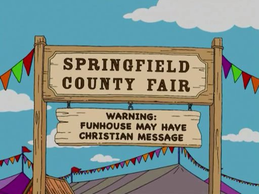File:County Fair.jpg