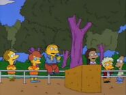 Lisa's Pony 78