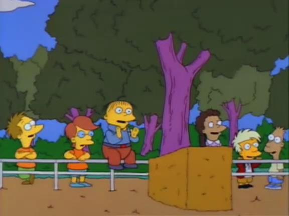 File:Lisa's Pony 78.JPG