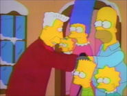Miracle on Evergreen Terrace 154
