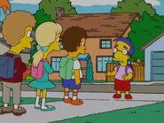 Please Homer, Don't Hammer 'Em 47