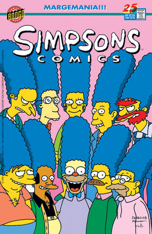 File:Simpsons Comics 25.jpg