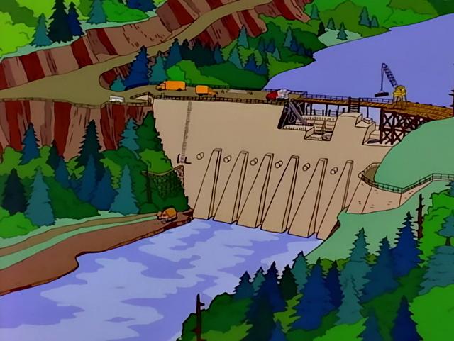 File:Springfield Dam.png