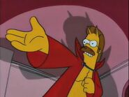 The Devil and Homer Simpson 33