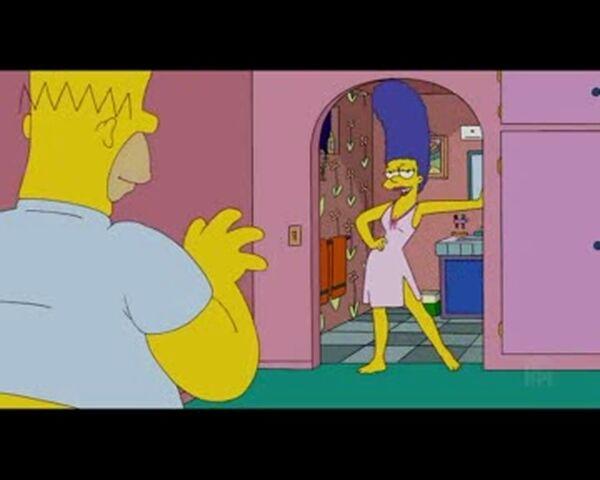 File:Homer the Whopper (125).jpg