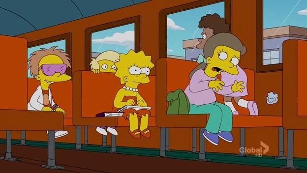 File:Lisa Simpson, This Isn't Your Life 87.JPG