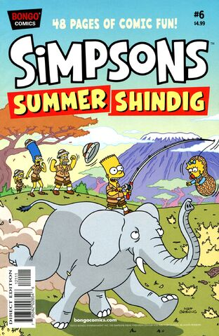 File:The Simpsons Summer Shindig 6.JPG