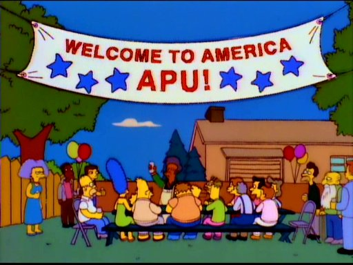 File:Apu's Semi-American Citizenship Party.jpg