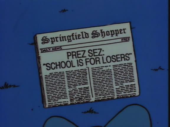 File:Bart's Comet 32.JPG