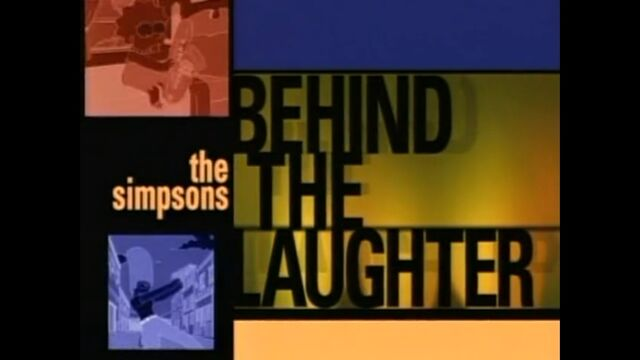 File:Behind the Laughter (364).jpg