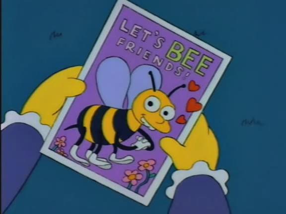 File:I Love Lisa 122.JPG
