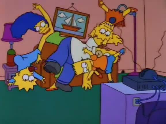 File:I Married Marge -00039.jpg