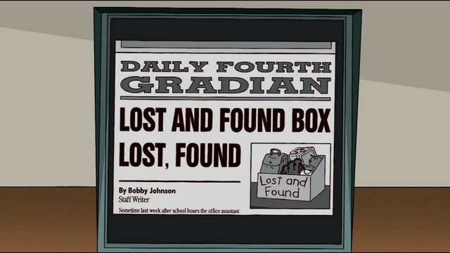 File:Lost and found box.jpg