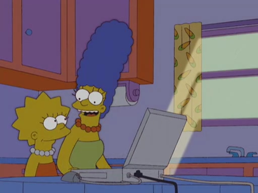File:Marge Gamer 7.JPG