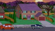 White Christmas Blues -00105